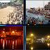 How to Reach Nashik for KumbhMela 2015?