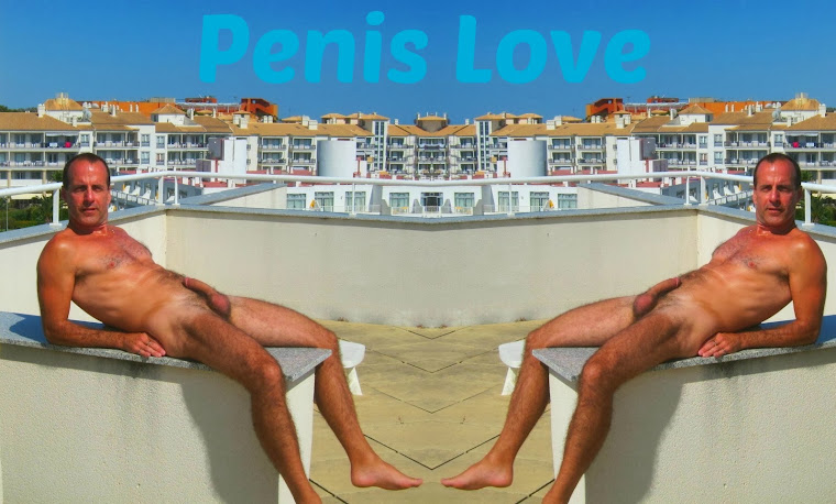 penislove