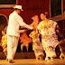 Grupos dancísticos, poniendo en alto el nombre de Yucatán