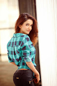 Anaika Soti sizzling photo gallery-thumbnail-18