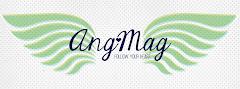 Ang♥Mag