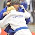 Judocas garantem vagas para o Inter-Regional e trazem mais medalhas para Paulínia