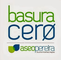 ASEO PEREIRA