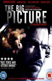 The Big Picture (2010) Online