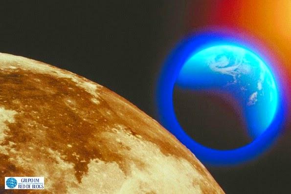 Luna negra y luna azul