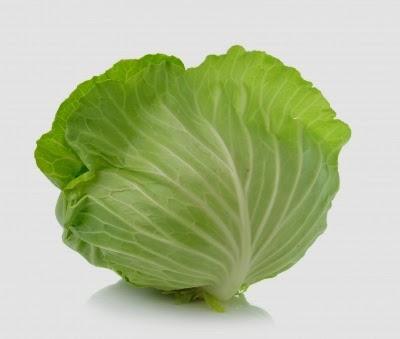 جميع وصفات، الحمية والتغذية، الأكل للصحة، والصحة، بوك تشوي، براعم بروكسل، فوائد الكرنب للجلد ,cabbabe، الملفوف لانقاص الوزن، فوائد صحية للملفوف، سلطة الملفوف، الملفوف والكبريت والخضراوات، الملفوف الأخضر، الملفوف نابا، الملفوف الأرجواني، الملفوف سافوي, الملفوف لتخفيف الوزن, الملفوف للدماغ, الملفوف للتجميل, الملفوف لازالة السموم, فوائد الكرنب, فوائدة سلطة الملفوف, الملفوف للسكر, تاريخ الكرنب,