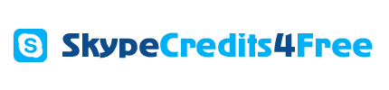 Get Free Skype Credits Adder v3.7.3