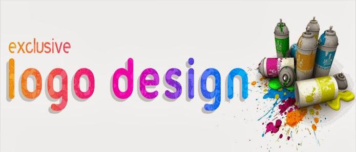 free professional logo design online logo maker website for web designing web