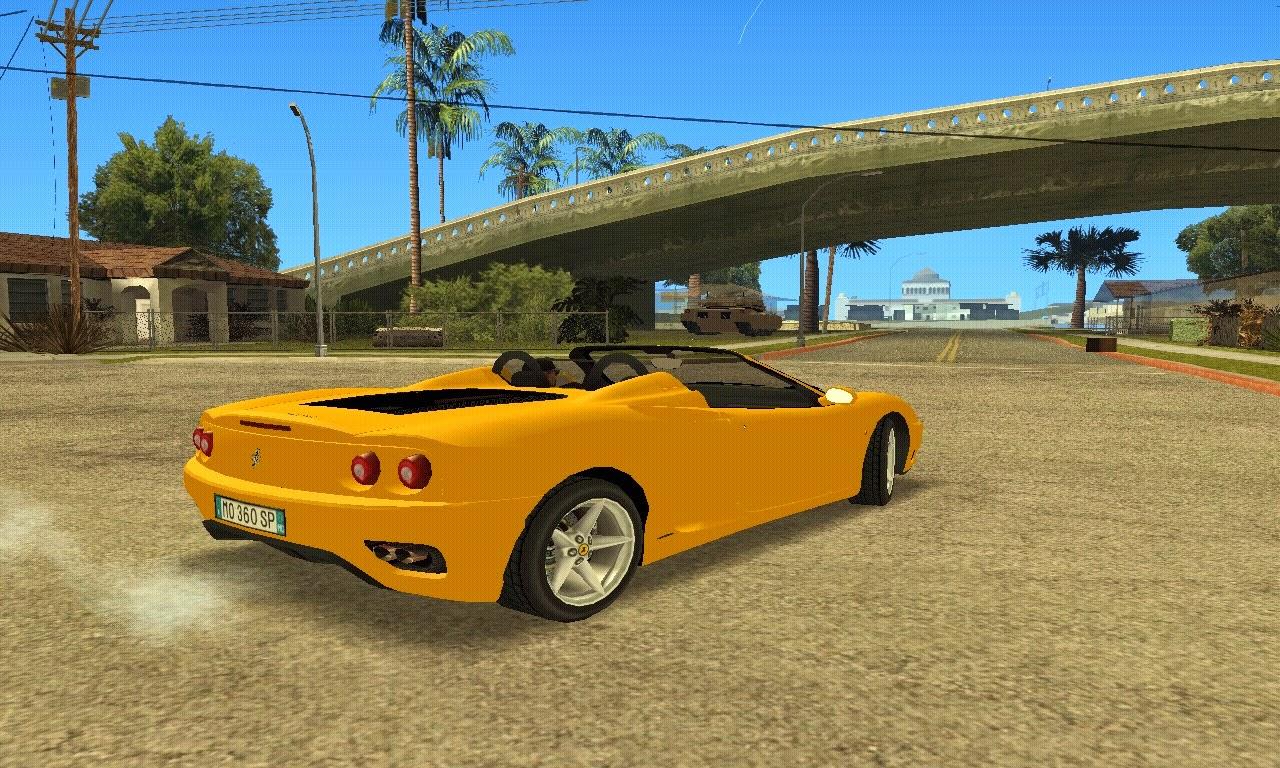 Gta V RockstarGames Avances besides Ferrari Laferrari Fxxk With A Twist further Fotos Oficiales Del Nuevo Ferrari 458 Italia in addition Index46 additionally Ferrari Spyder Leve. on ferrar do gta 5