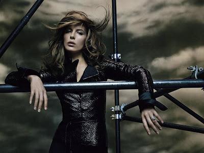 Kate Beckinsale HD Wallpapers