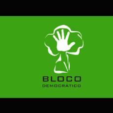 BLOCO BORA BÊBO 2012: Percusso da Micarez