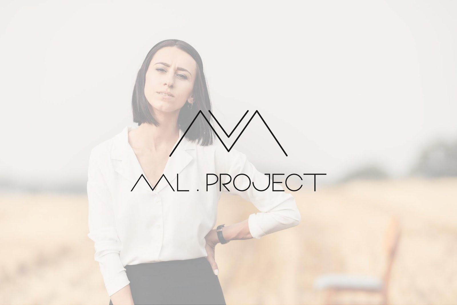 ML.PROJECT