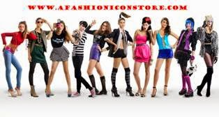 http://www.afashioniconstore.com/apps/webstore/products/show/5726918?cognitio%20Melphicta_location=ufi