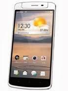 Kelebihan & Kekurangan Hp Oppo N1 Harga Spesifikasi