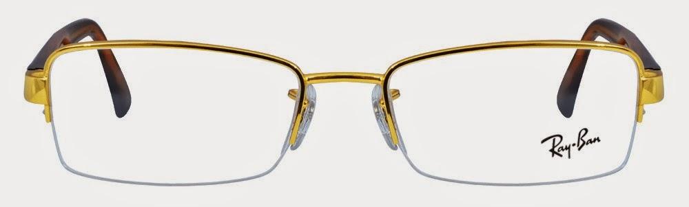 Designer Sunglasses, Eyeglasses and Eyewear Online Store ...