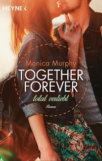 http://www.randomhouse.de/Taschenbuch/Total-verliebt-Together-Forever-1-Roman/Monica-Murphy/e471691.rhd