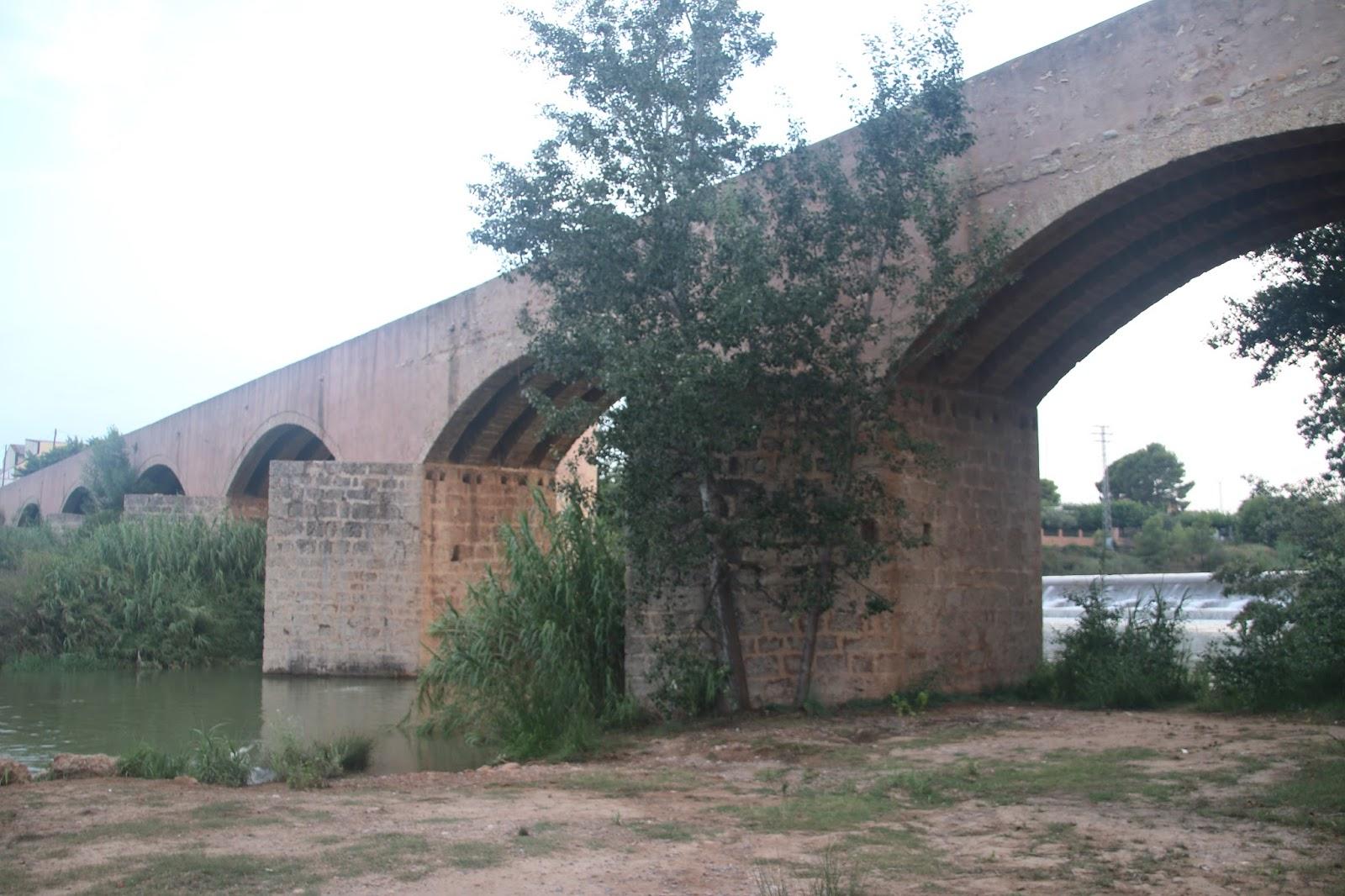 Pueblos y lugares de castellon almazora - El tiempo en almazora castellon ...