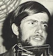 Bob McGowan