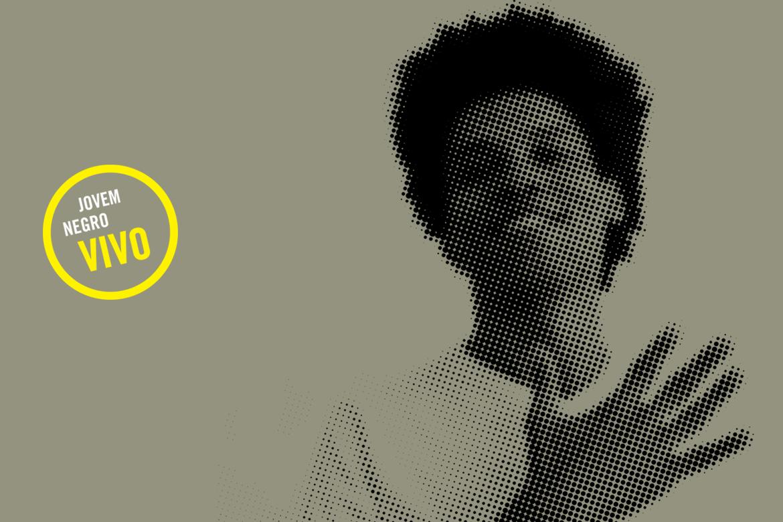 Jovem Negro Vivo - Assine o manifesto!