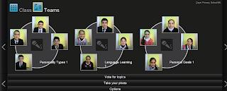 external image team_up.png