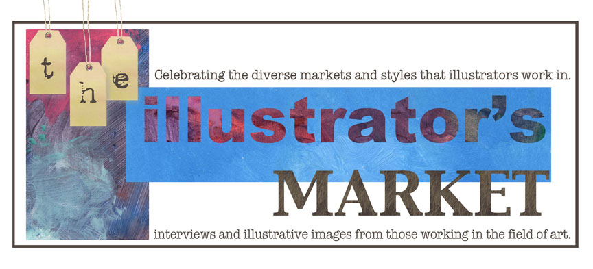 The Illustrator's Market