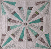 http://kristaquilts.blogspot.ca/2015/07/stash-report.html
