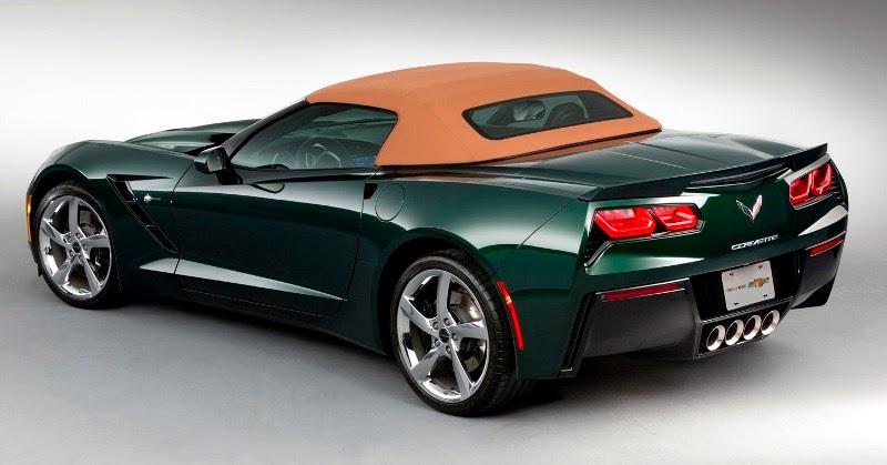 largest corvette dealer in florida autos post. Cars Review. Best American Auto & Cars Review