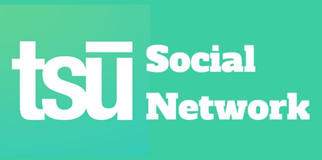 TSU como ganhar dinheiro na internet