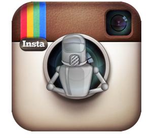 instagram bot free download