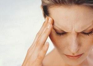 10 Penyebab Migrain yang Wajib Diketahui