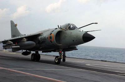 Harrier FRS.Mk 51