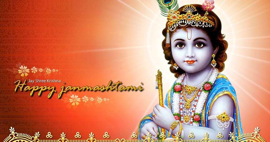 Shree Swaminarayan Sampraday s Bhajan/Kirtan