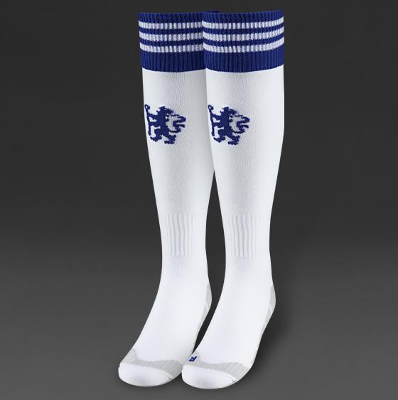 Agen Socks atau Kaos Kaki Bola Grade ORI Terbaru 2014 ...