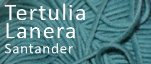 Tertulia Lanera Santander
