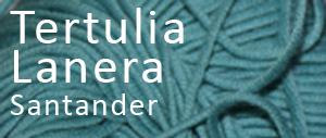 Tertulia Lanera Santander