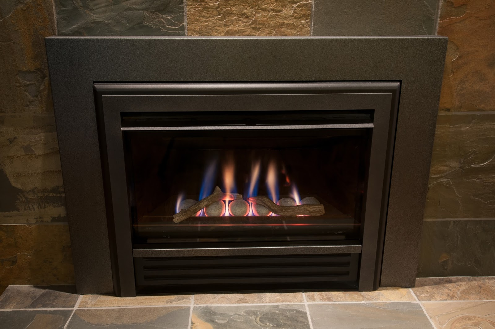Gas Fireplace Repair in Oakville 289-643-1992