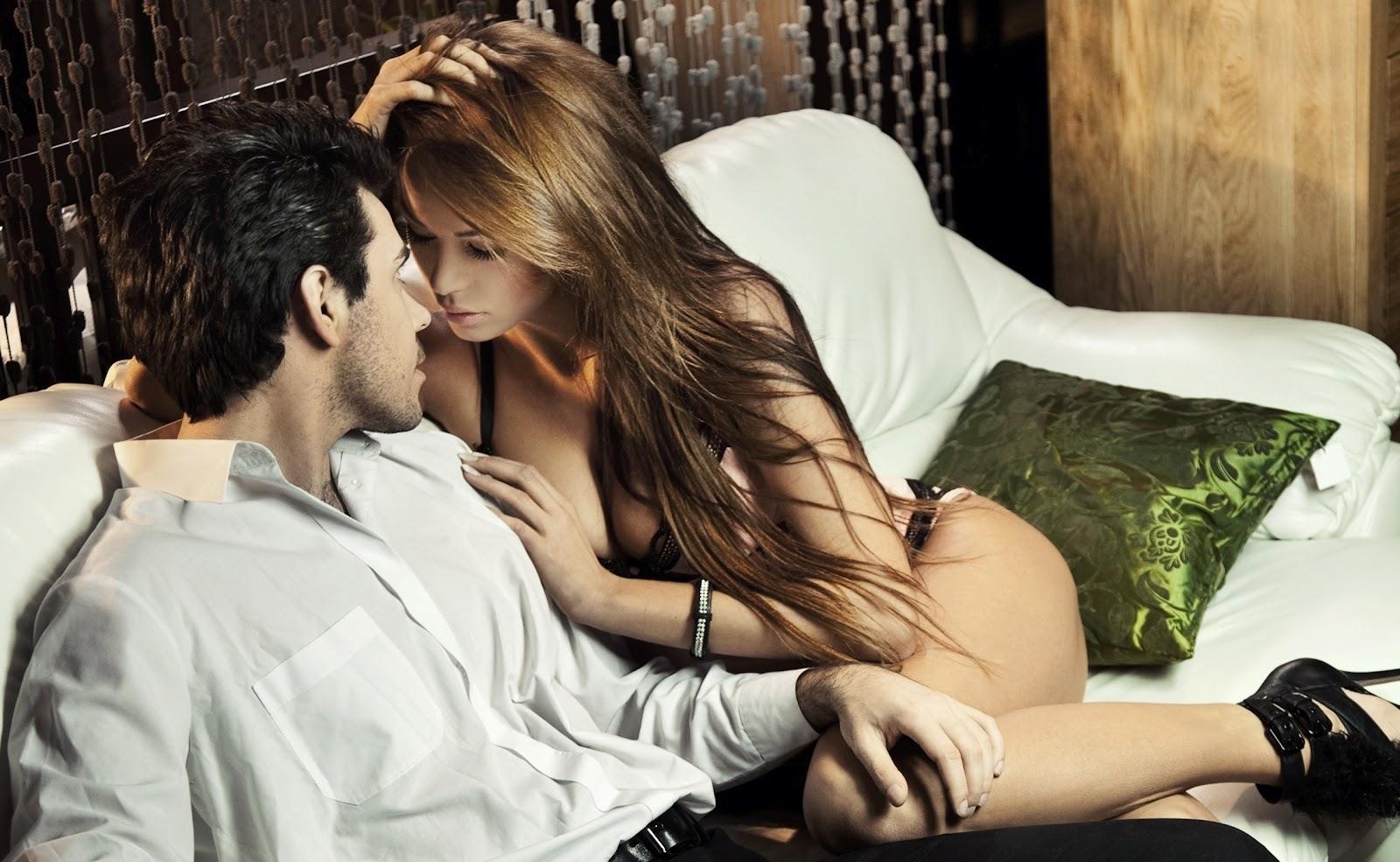 Секс переписка с мужчиной пример 25 фотография