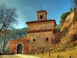 San Millán de la Cogolla, Suso