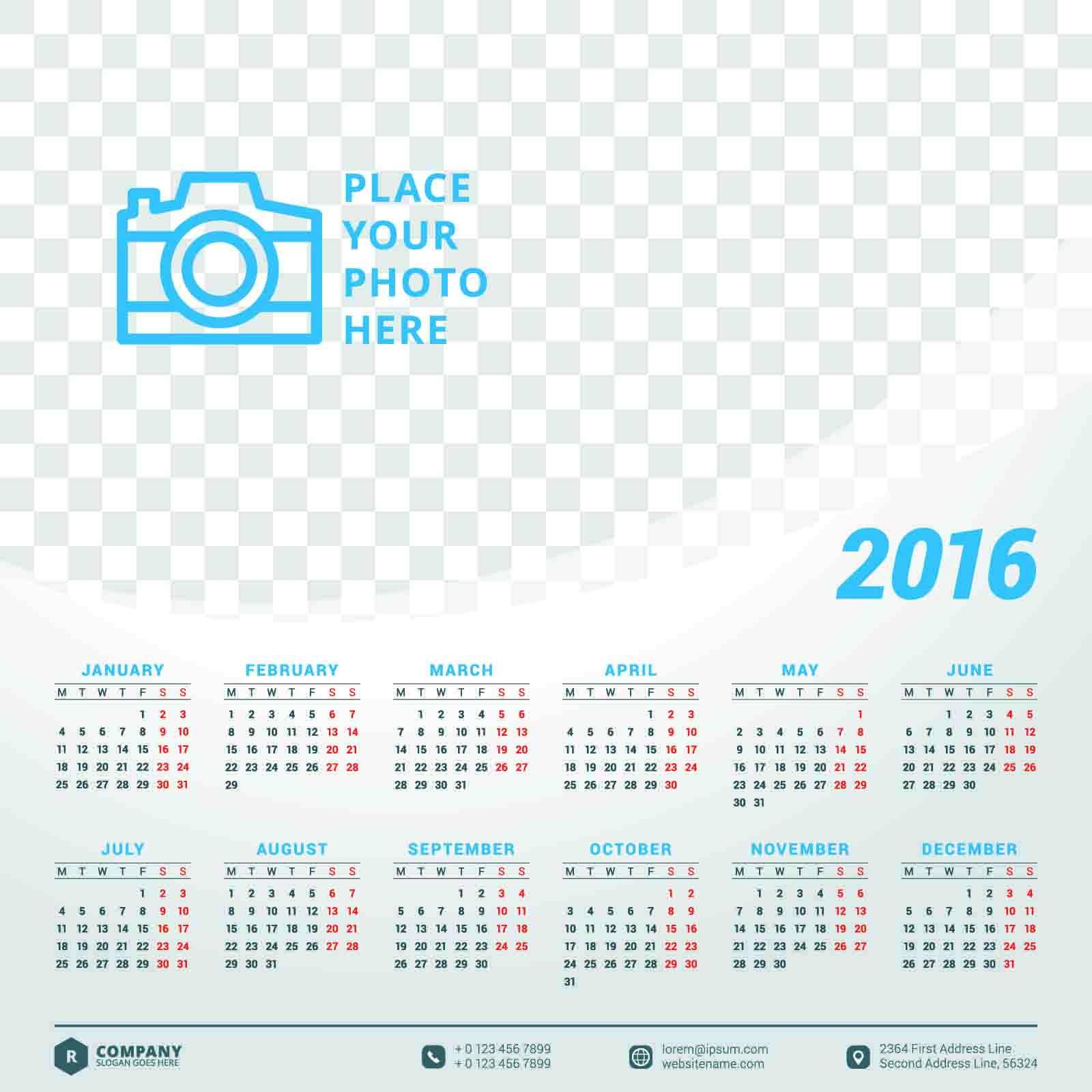 カレンダー カレンダー ダウンロード 2015 : カレンダー無料ダウンロード ...