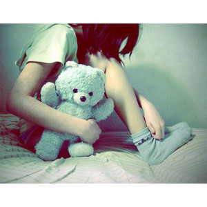 Yo te esperare.