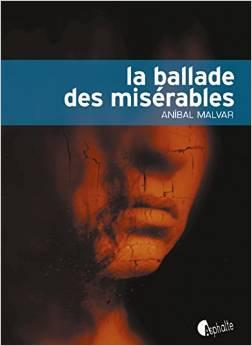 http://www.labibliodegaby.fr/2015/03/la-ballade-des-miserables-danibal.html