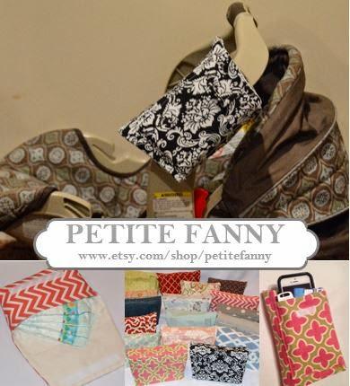 Petite Fanny