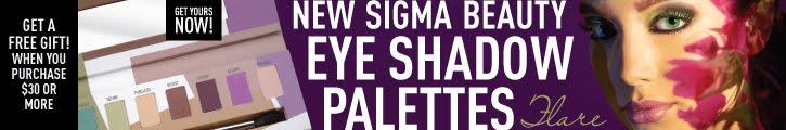 Já sabem da nova novidade Sigma ? ;)