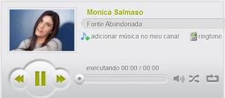 http://www.kboing.com.br/monica-salmaso/1-1319110/