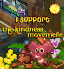 Kindness Movement