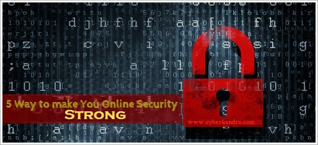 online security, online security tips, internet safety for kids, internet safety rules, tips for online safety, online shopping security, internet safety facts, computer security, safety on the internet, internet security tips,
