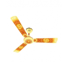Buy Luminous Fans & get Extra 25% Cashback