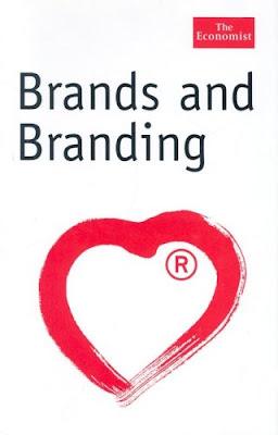 Memasuki Era Brand Global