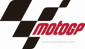 Sejarah Singkat Tentang Balapan MotoGP