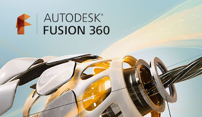 Autodesk announces its software Fusion 360 is available for free in India for makers, creative hobbyists and selective SMBs